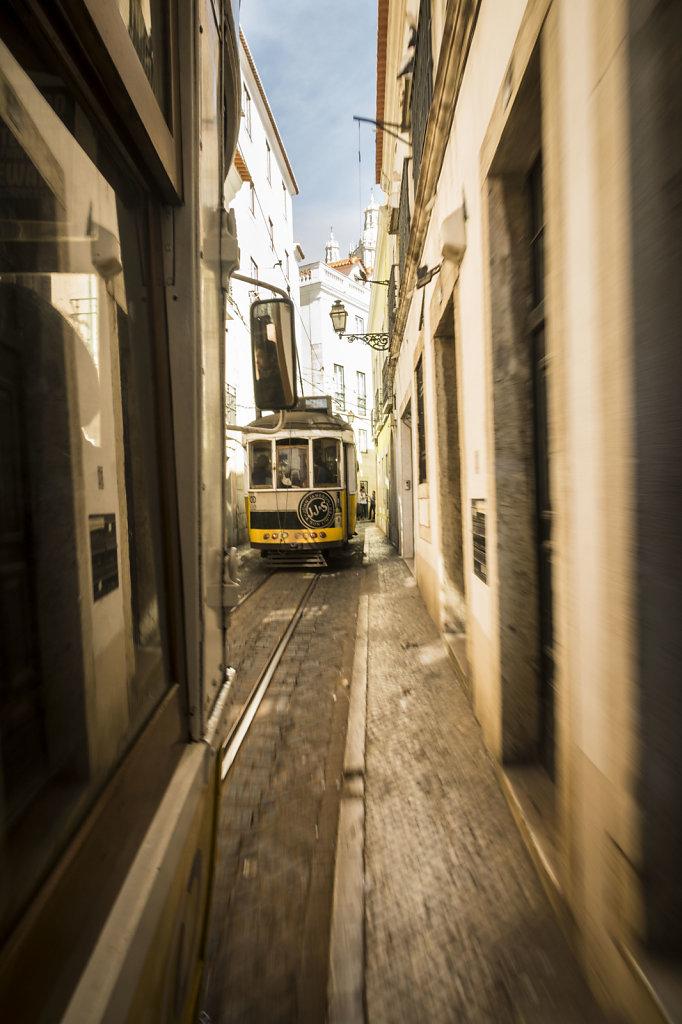 Lisboa, PRT