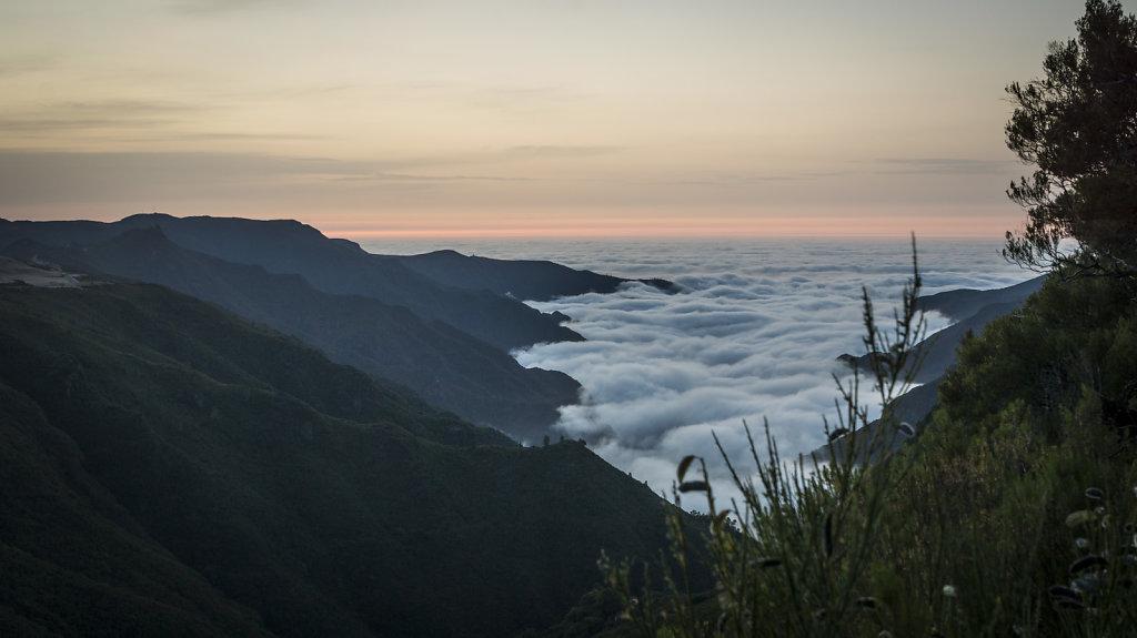 Paúl da Serra, Madeira, PRT